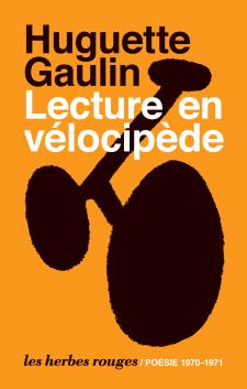 Huguete Gaulin