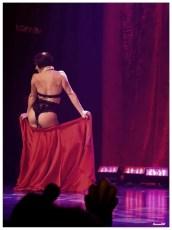 Montreal Burlesque Festival Gallery