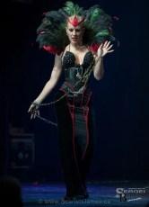 Sergei_Bergen_Berlesque_Festival_2012-1630
