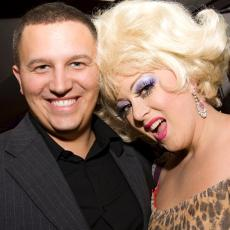Burlesque-Afterparty-People-12