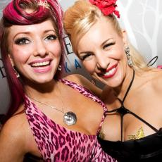 Burlesque-Afterparty-People-17