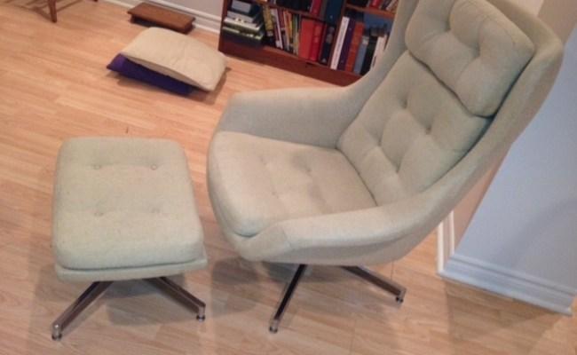Ikea Furniture Montreal Online Information