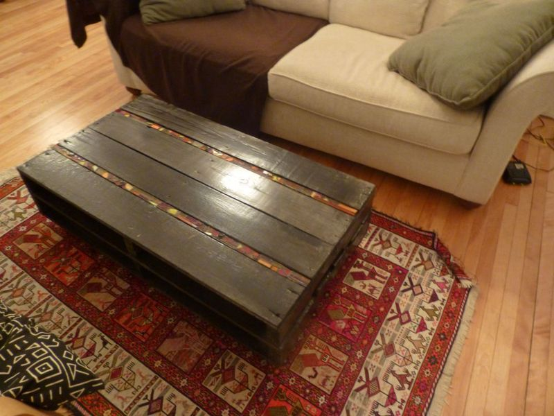 country cote sofa table flexsteel sale hespeler furniture | montreal digs