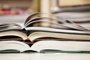 supplement-with-homeschool-curriculum1