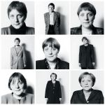 The end of an era: As Angela Merkel steps down after 16 years as  German Chancellor, a look at her biggest moments – from migrant crisis  and Covid (and letting EU destroy her hard work), to battling Brexit and  Trump
