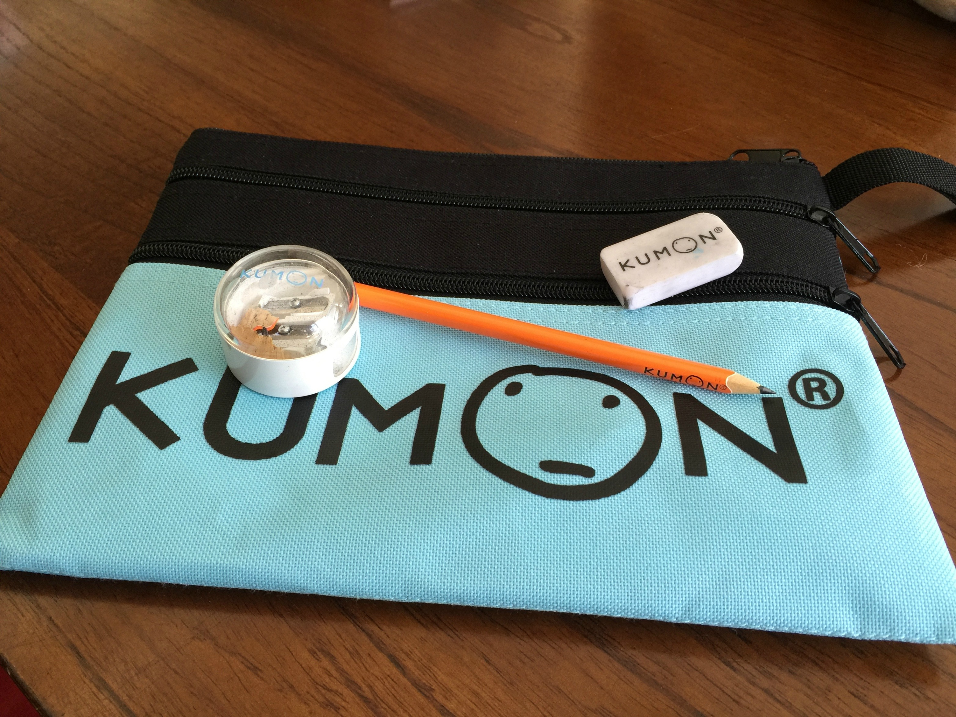 Kumon What Is It Really