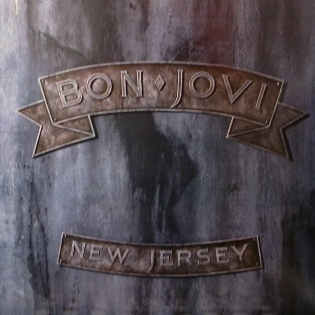 BonJovi-New-Jersey
