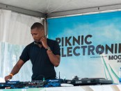 Piknic Electronik photo by Mert Kimyaci