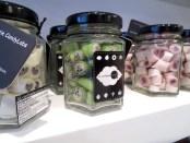 Candy Labs. Photo Rachel Levine