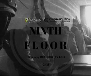 Ninth_Floor_ACSioN