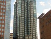 1501 McGill College