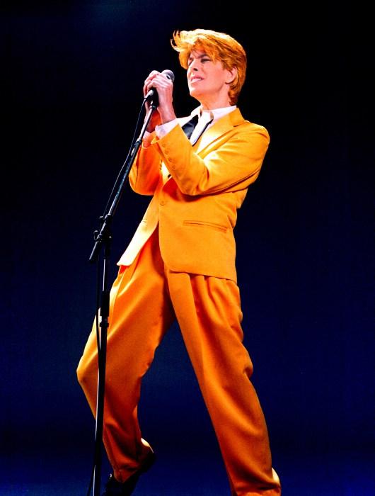 Space-Oddity-David-Brighton-as-David-Bowie