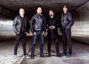 Volbeat_web_REVISION