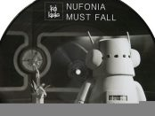 Nufonia must Fall Disk