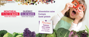Expo-Manger-Sante-et-Vivre-Vert-2016