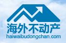 haiwaibudongchan.org logo