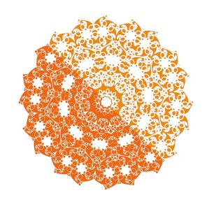 montse-altarriba-mandala-naranja