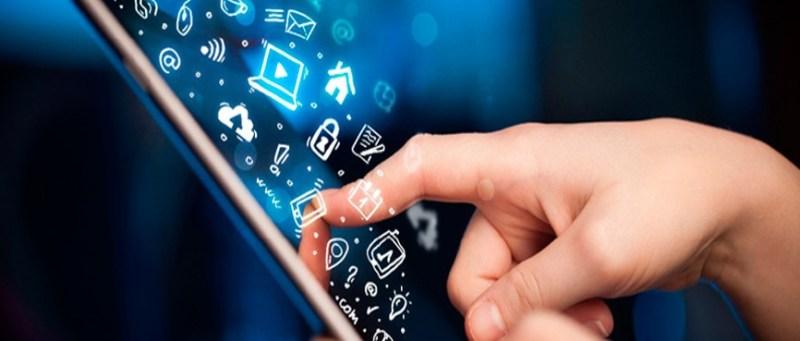 montse altarriba transformación digital