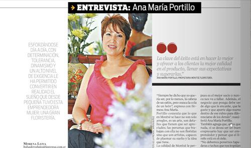 entrevistapart1
