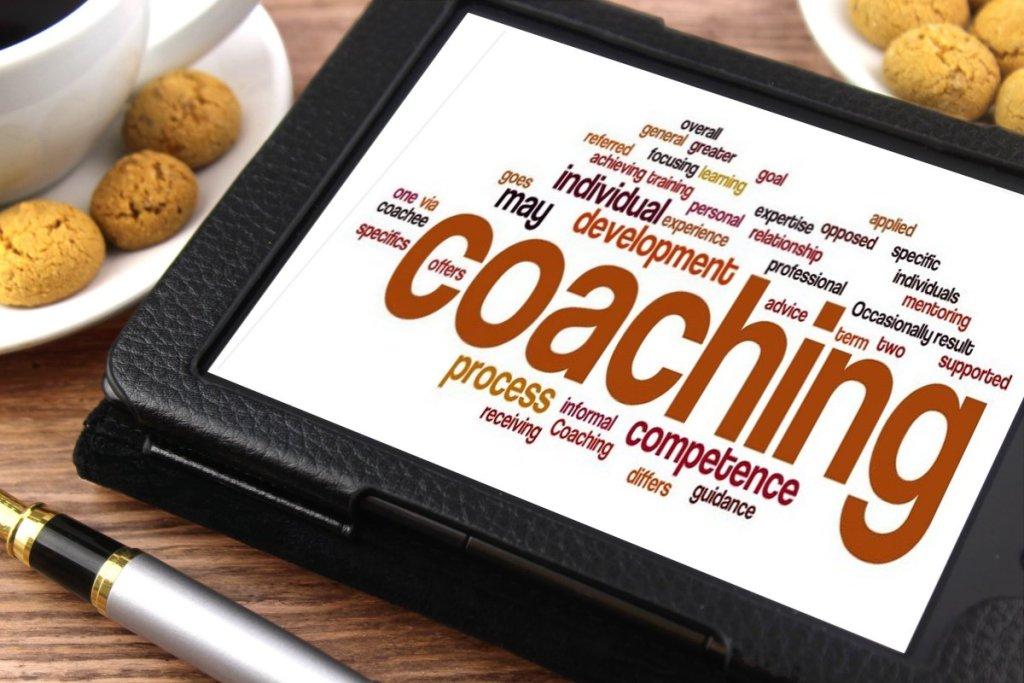 testimonio libro y coaching