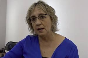 """Presenten el llibre de contes """"En Pep, el nen que somiava sardanes"""" de Montserrat Segura"""
