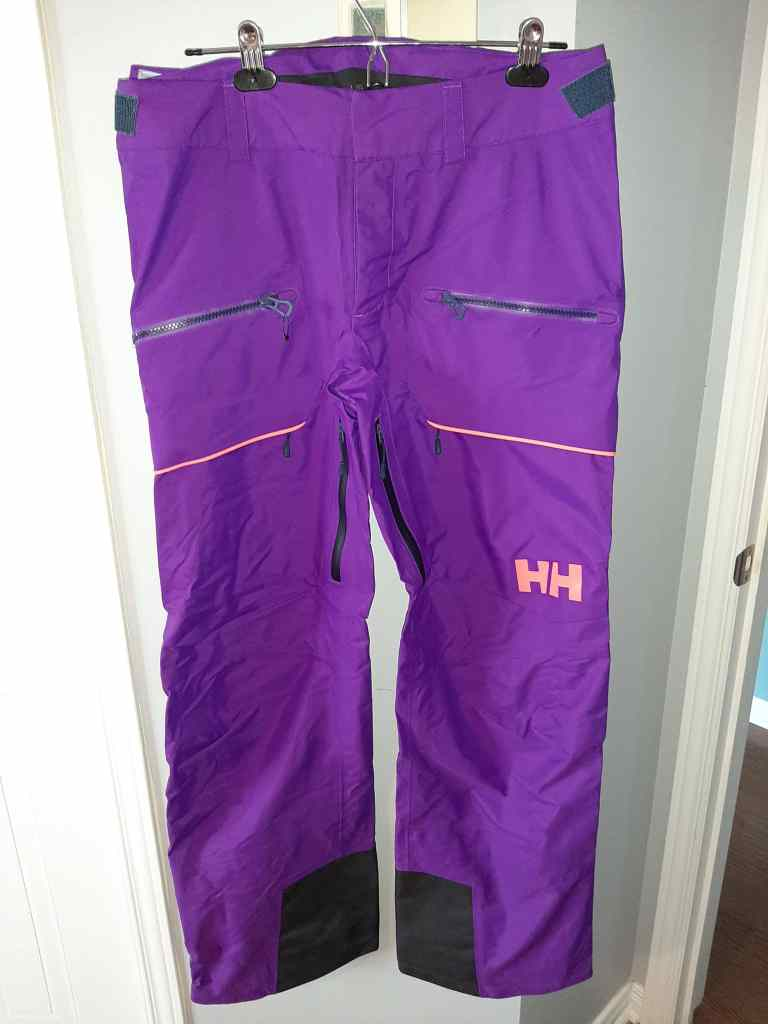 Helly Hansen Pants size L