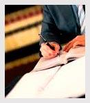 abogados-en-panama