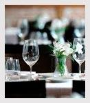 contabilidad-para-restaurantes