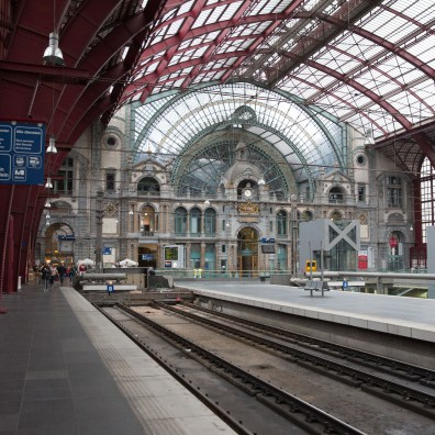 Antwerp2