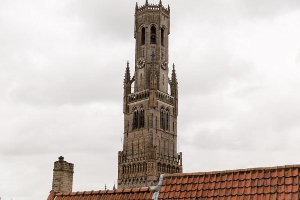 Brugges 001