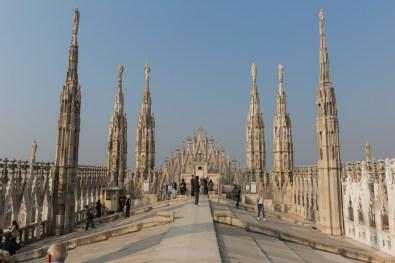 Milan 017
