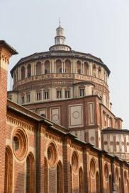 Milan 037