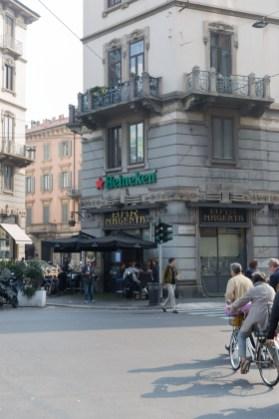 Milan 042