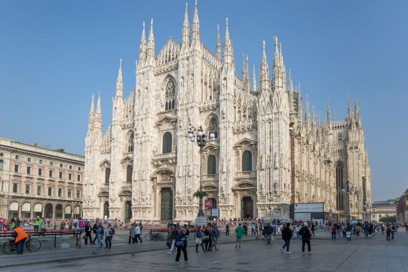 Milan 057