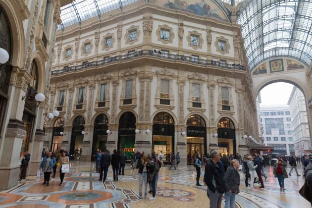 Milan 076