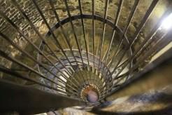 taittinger-stairs