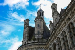 tours-chateau5