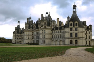 tours-chateau