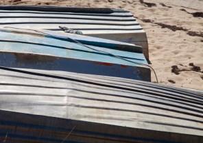 coffins-bay-2