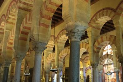 Cordoba Mosque1