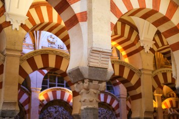 Cordoba Mosque10