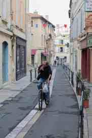 Arles 063