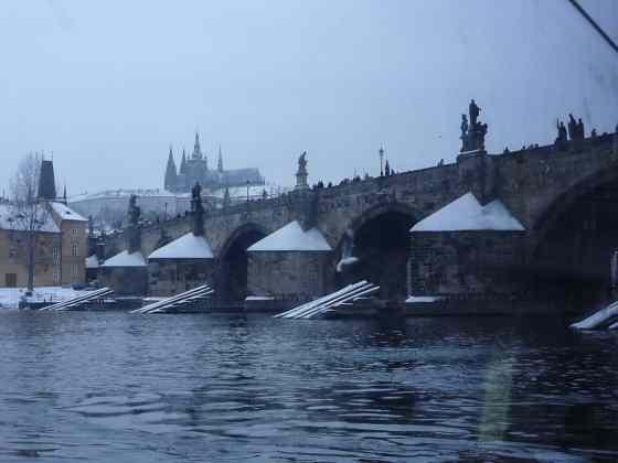 Prague-1-4