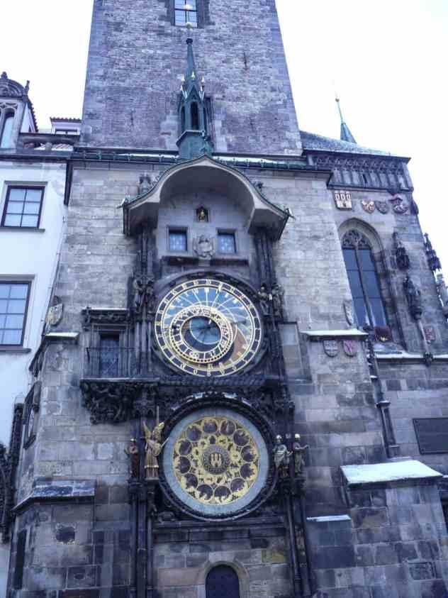 Prague-1-5