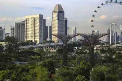 Singapore15