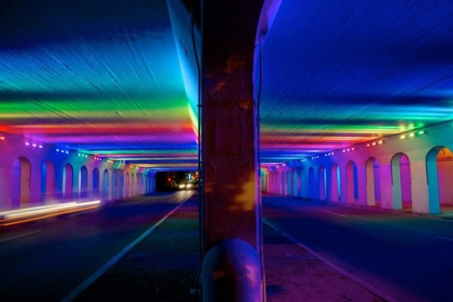 tripping_in_underpass