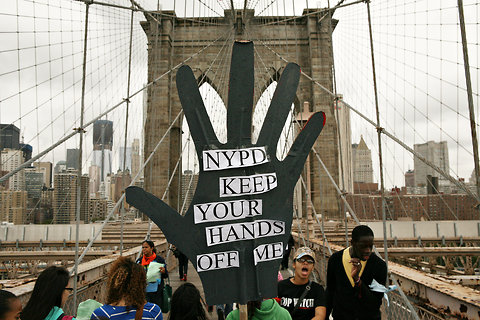 stop_and_frisk_nypd