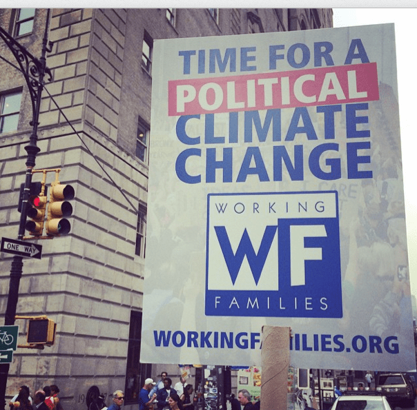 workingfamilies