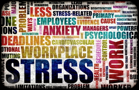 Stress.words_