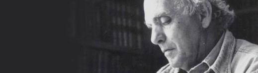 Blog-Frederick-Bueckner1